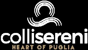 logo-def-white-colli-sereni