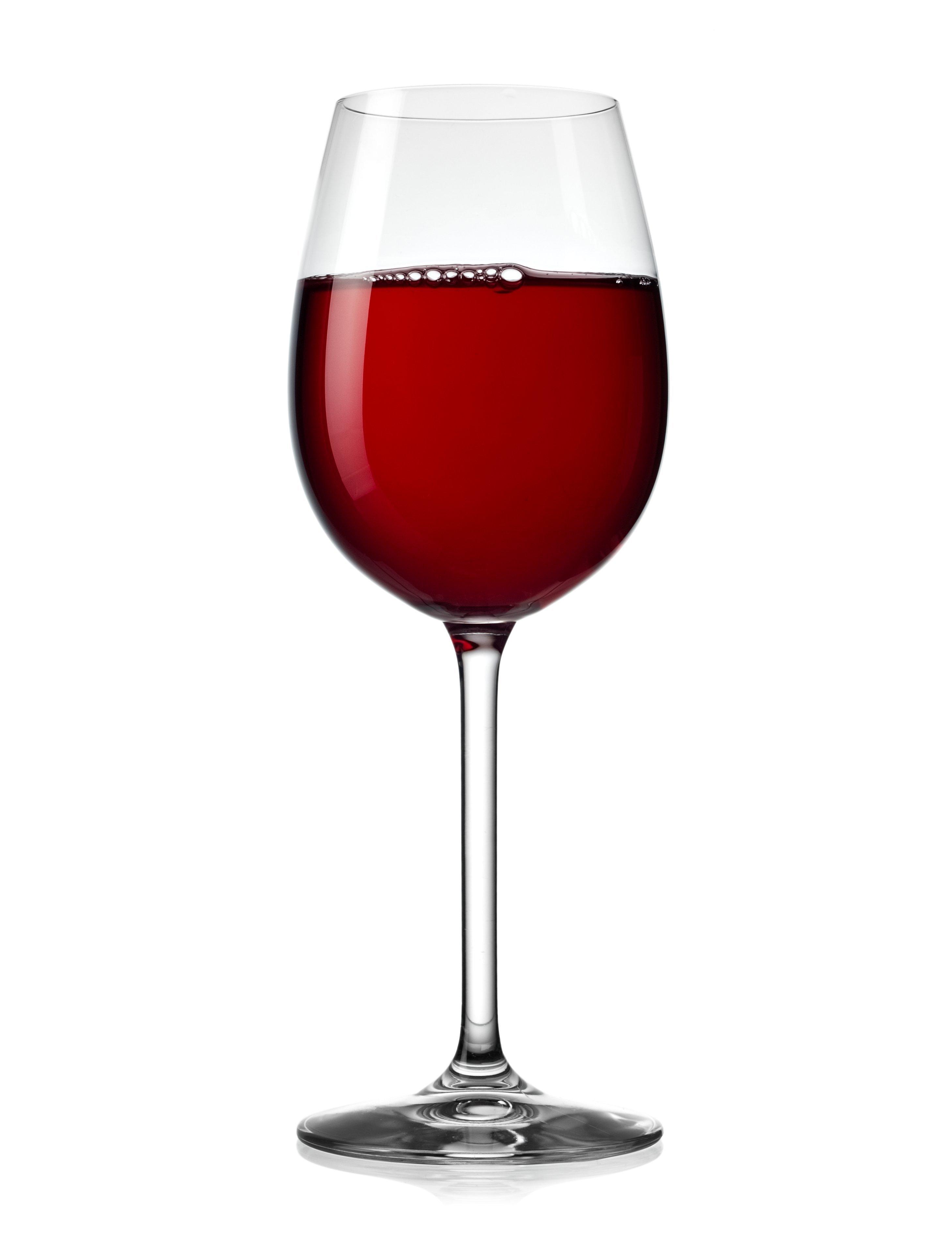 macchia di rosa; vino; rosato; colli sereni